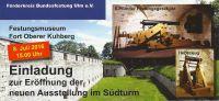 b_200_150_16777215_00_images_stories_Festungsgeschutz_08-07-2016_k-Festungsgeschuetz_Einladungskarte-a_08-07-2016.jpg