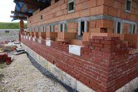 b_200_150_16777215_00_images_stories_grafiken_aktuelles_Blockhaus-Etappenziel_12-07-2020_2020-06-20_Werk-XXXII_Blockhaus1.jpg