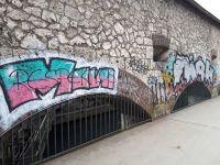 b_200_150_16777215_00_images_stories_grafiken_aktuelles_Festung_im_Stadtgebiet_14-03-2021_k-Werk-VI_Grafitti_2021-03-07_2.jpg