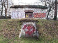 b_200_150_16777215_00_images_stories_grafiken_aktuelles_Festung_im_Stadtgebiet_14-03-2021_k-k-Werk-XLI_Graffiti_2021-02-26_1.jpg