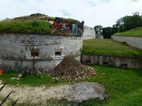 b_200_150_16777215_00_images_stories_grafiken_aktuelles_Festungsmuseum_-_Dachabdichtung_am_Nordturm_P1030068.JPG