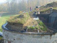b_200_150_16777215_00_images_stories_grafiken_aktuelles_Festungsmuseum_-_Dachabdichtung_am_Nordturm_P1030273.JPG